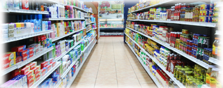 Running grocery business in Nashik seeks funds to set-up more stores in Mumbai, Thane, Pune.