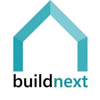 BuildNext, Established in 2015, 12 Sales Partners, Kochi Headquartered