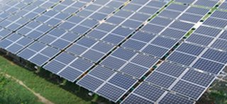 Company Producing Energy From Solar Sources Is Available For Sale in Romania.