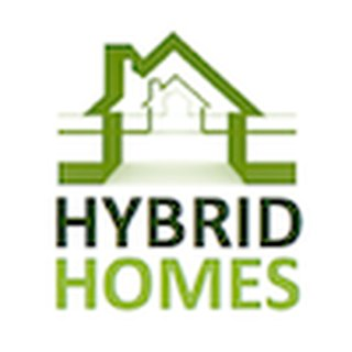 Hybrid Homes, Established in 2012, 4 Franchisees, Sri Lanka Headquartered