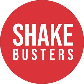 Shake Busters, Established in 2018, 3 Franchisees, Gurgaon Headquartered