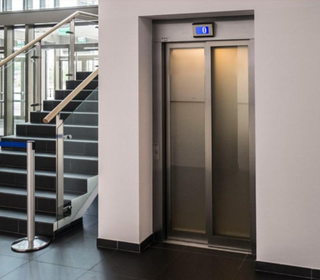 For Sale: Leading manufacturer of building lifts and related products in Poland, having 500+ clients.