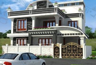 Pokhara based business providing real estate design and valuation work having completed over 350 projects.