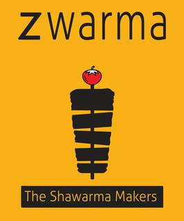 Zwarma - The Shawarma Makers, Established in 2018, 7 Franchisees, Chennai Headquartered