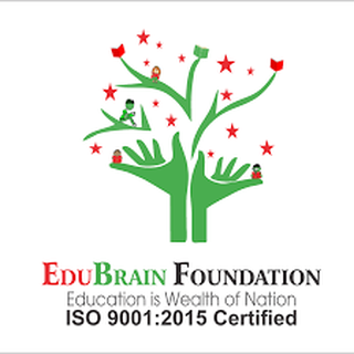 Edu Brain Academy, Established in 2014, 5 Franchisees, New Delhi Headquartered