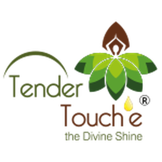 Tender Touch'e, Established in 2018, Mumbai Headquartered