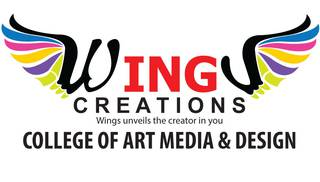 Wings Creations, Established in 2008, 3 Franchisees, Koramangala Headquartered