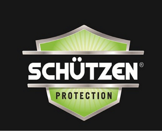 Schutzen Protection, Established in 2012, 2 Distributors, Mumbai Headquartered