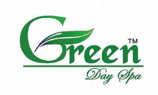 Green Day Spa, Established in 2014, 12 Franchisees, Chennai Headquartered