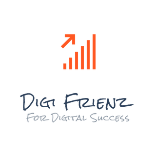 Digi Frienz (Cryptra Management Private Limited), Established in 2017, 1 Franchisee, Visakhapatnam Headquartered