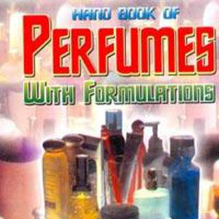 Amazing major perfume distributer with proprietary products.