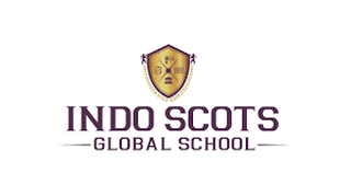 Indo Scots Education, Established in 2002, 7 Franchisees, Navi Mumbai Headquartered