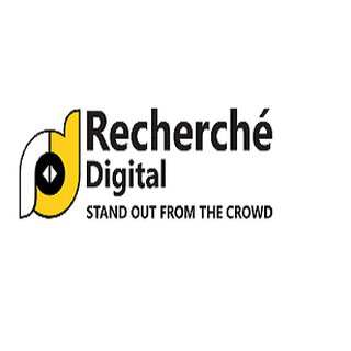 Recherche Digital, Established in 2016, 2 Franchisees, Delhi Headquartered