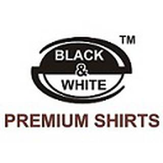 Black & White Shirts, Established in 2005, 2 Franchisees, Mumbai Headquartered