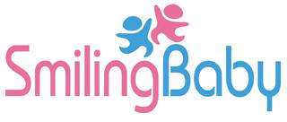 Smiling Baby, Established in 2014, 2 Franchisees, Chennai Headquartered