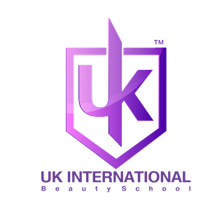 UK International Beauty Academy, Established in 2019, 4 Franchisees, Noida Headquartered