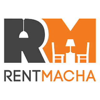 RentMacha, Established in 2017, 3 Franchisees, Mumbai Headquartered