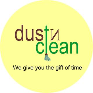 Dust N Clean, Established in 2016, 1 Franchisee, Patna Headquartered