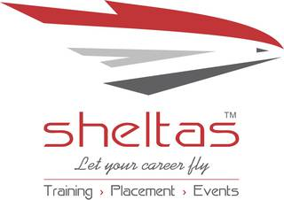 Sheltas Aviation Management Institute, Established in 2014, 1 Franchisee, Surat Headquartered