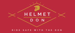 Helmetdon, Established in 2016, 1 Franchisee, Coimbatore Headquartered