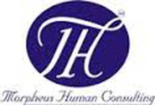 Morpheus Human Consulting, Established in 2007, 64 Franchisees, Mumbai Headquartered