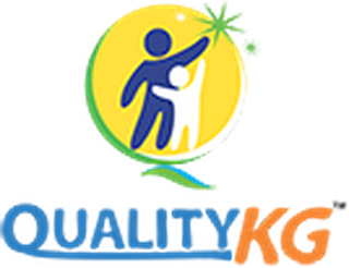 QualityKG, Established in 2016, 7 Franchisees, New Delhi Headquartered