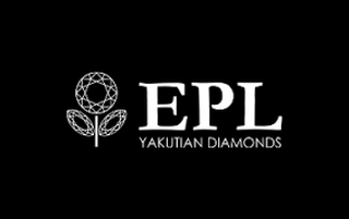 EPL Yakutian Diamonds, Established in 1994, 140 Franchisees, Moscow Headquartered