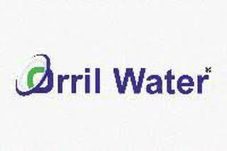 Orril Water, Established in 2020, 2 Distributors, Navi Mumbai Headquartered