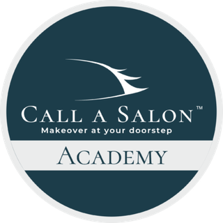 Call A Salon (D.B. Ventures India), Established in 2019, 18 Franchisees, Ahmedabad Headquartered