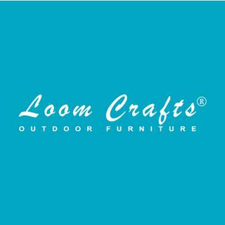 Loom Crafts, Established in 2005, 10 Franchisees, Ghaziabad Headquartered