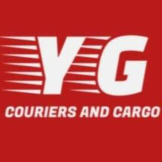 YG Couriers And Cargo (YG Enterprises), Established in 2017, 64 Franchisees, Bangalore Headquartered