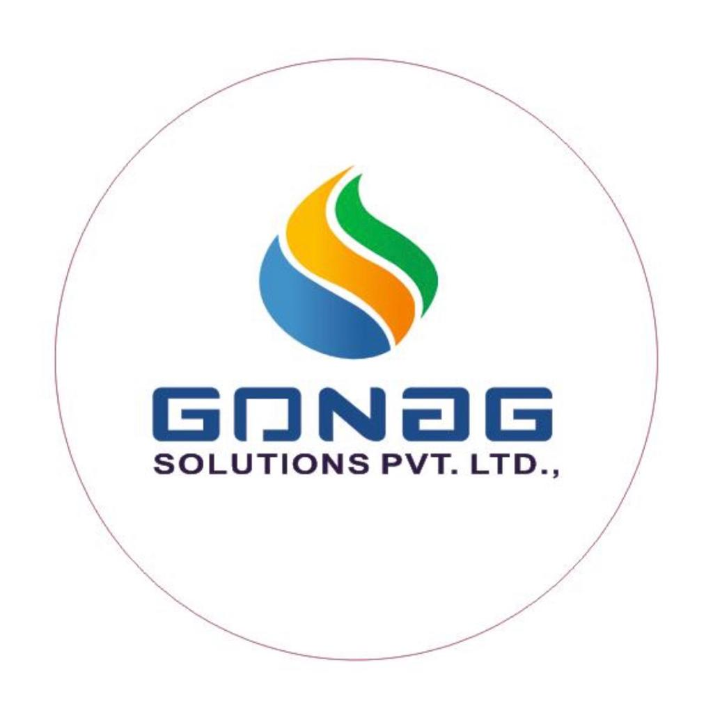 Gonag (Gonag Solution Pvt Ltd) logo