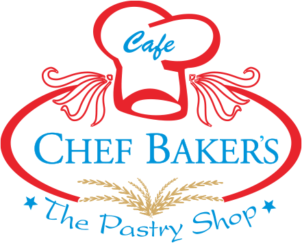 Chef Bakers logo