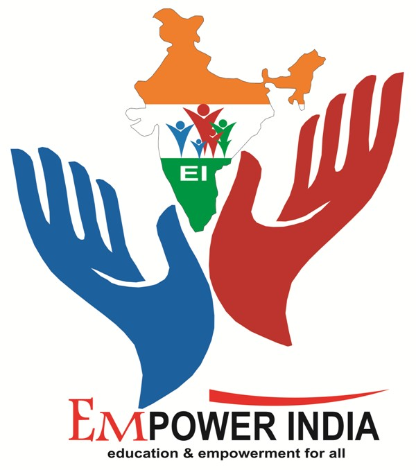 Empower Group logo