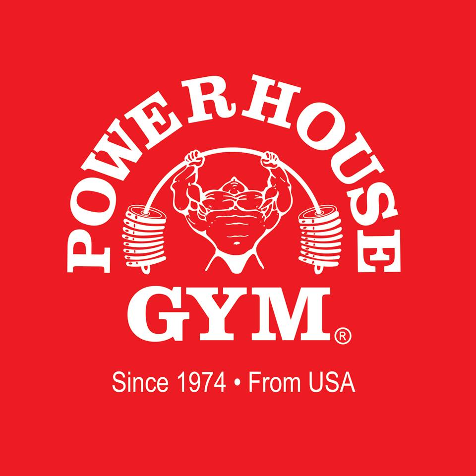 powerhouse gym marketing plan Marketing plan sales goal: based off of other leading gym's information (gold's gym), the first year, we should make around $400,000 and grow by 20% every year.