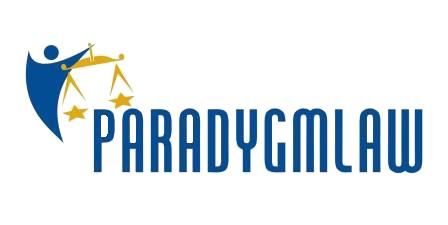 Paradygm Law - Coaching Center Franchise Opportunity