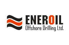 Eneroil Offshore Drilling Limited logo