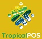 Tropical POS (ChefProducent) logo