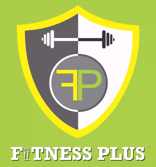 FiiTNESS PLUS logo