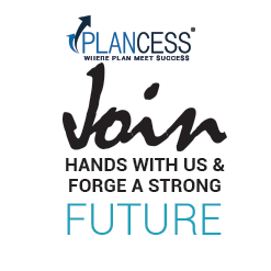 Plancess Edusolutions logo