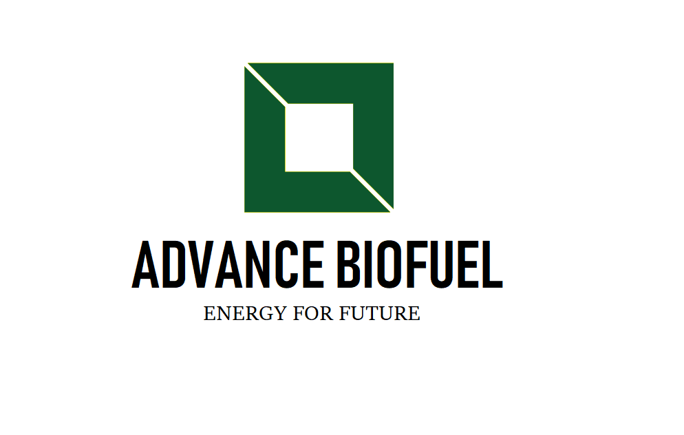 Advance Agrotech (Biotexus Energy Private Limited) logo