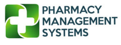 Pharmacy Management Systems logo