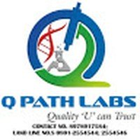 Rama Mani, Head-Operations and Consultant Biochemist, Q-Path Labs, Visakhapatnam