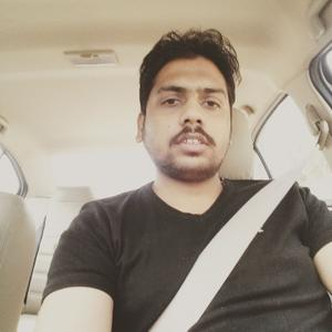 Himanshu Singh, Business Owner, WhiteHat Infotech Private Limited, Jaipur