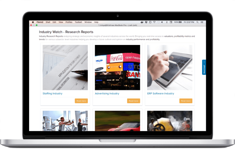 SMERGERS - Business for sale, Investors and Franchise marketplace