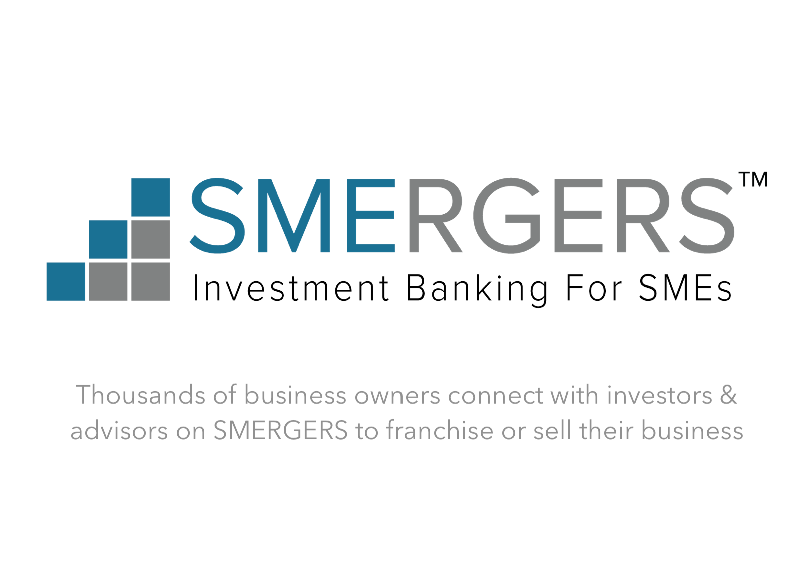 Businesses for Sale - Buy a Business | SMERGERS