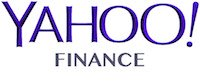 SMERGERS on Yahoo! Finance